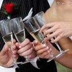 Bridal Cheers