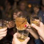 Go Bars Party beverage service